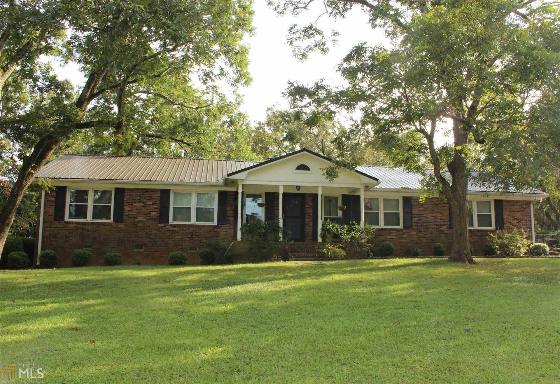 95 Maplewood Dr, Forsyth, GA 31029 - #: 8862805