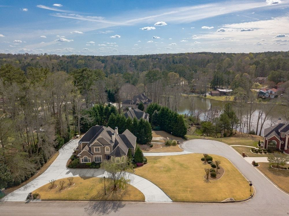 1427 Scotland Rd, Atlanta, GA 30331 - MLS#: 8952805