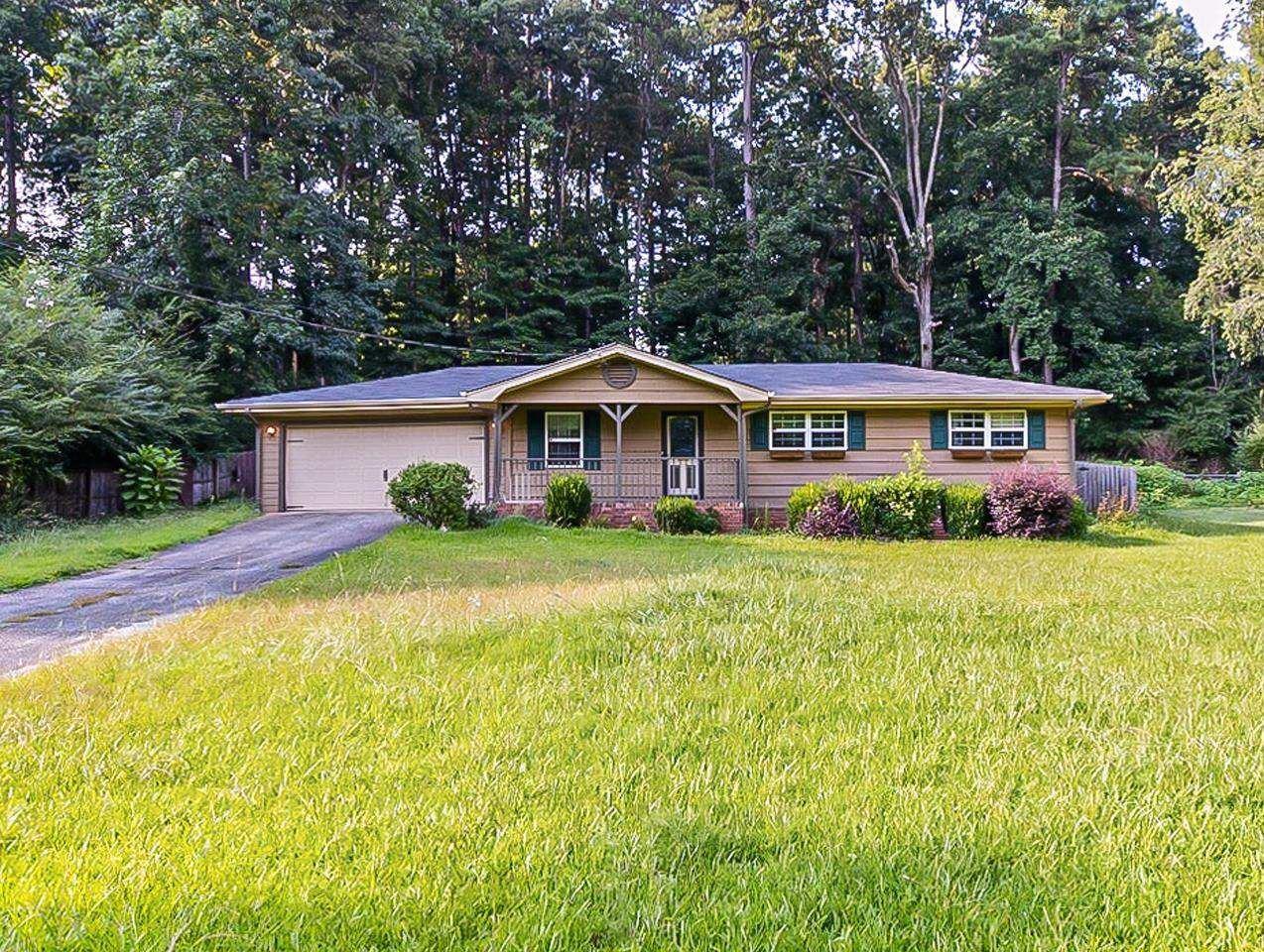 6186 Prince, Douglasville, GA 30135 - MLS#: 9027805