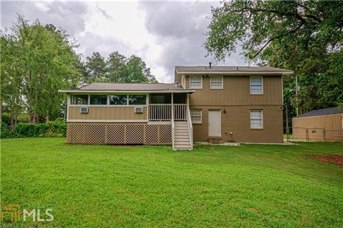 Photo of 10156 Stone St, Covington, GA 30014 (MLS # 8818806)