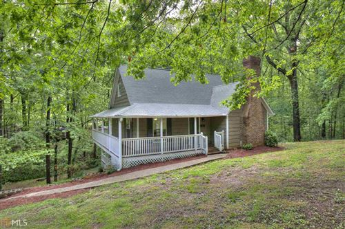 Photo of 25 Old Mckaskey Creek Rd, Cartersville, GA 30121 (MLS # 8973806)