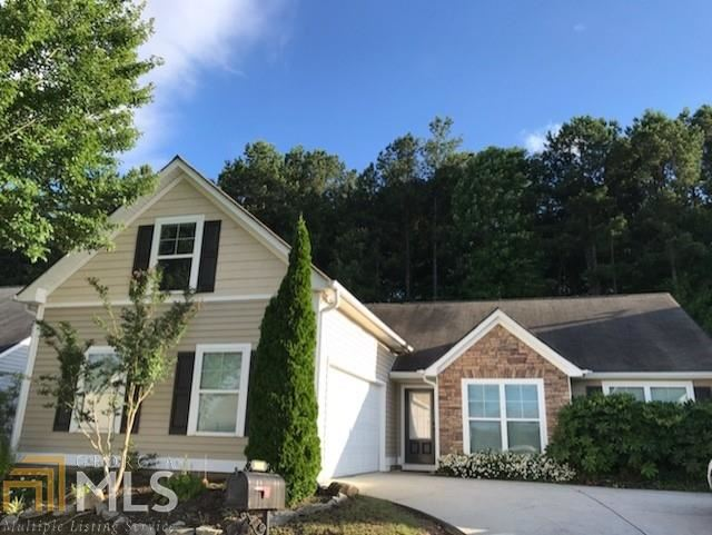 3885 Pine Village Pl, Lawrenceville, GA 30052 - MLS#: 8805806