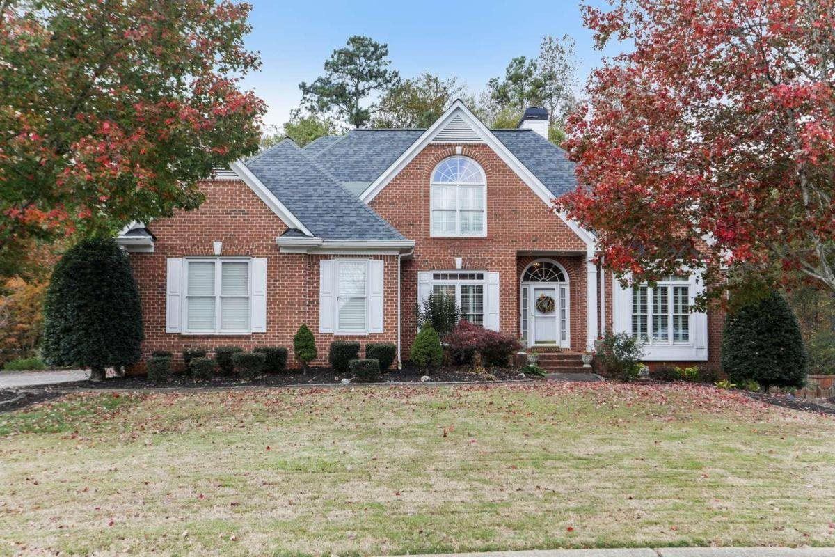 148 Helmswood Cir, Marietta, GA 30064 - MLS#: 8895806