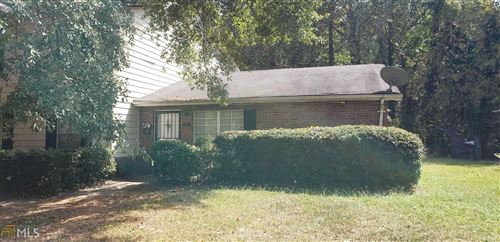 Photo of 1767 Whitehall Forest Ct, Atlanta, GA 30316 (MLS # 8661808)