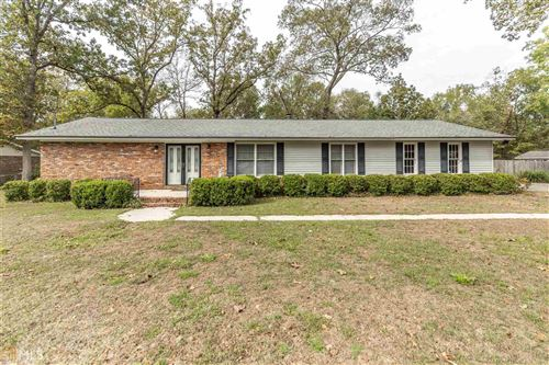 Photo of 131 Wake Forest Dr, Warner Robins, GA 31093 (MLS # 8688808)