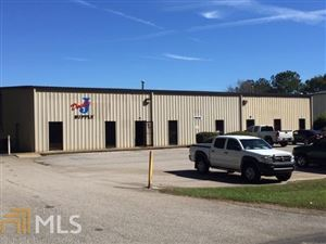 Photo of 1502 Orchard Hill Road, LaGrange, GA 30240 (MLS # 8472809)