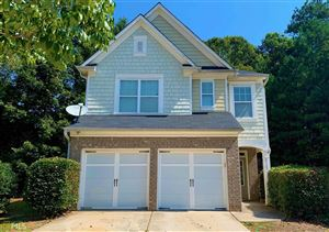 Photo of 6163 Allpoint Way, Fairburn, GA 30213 (MLS # 8663809)