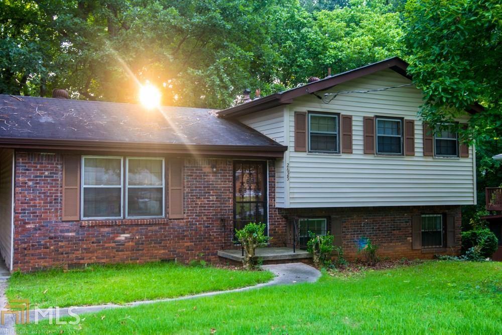 2625 Crestdale Cir, Atlanta, GA 30316 - #: 8814809