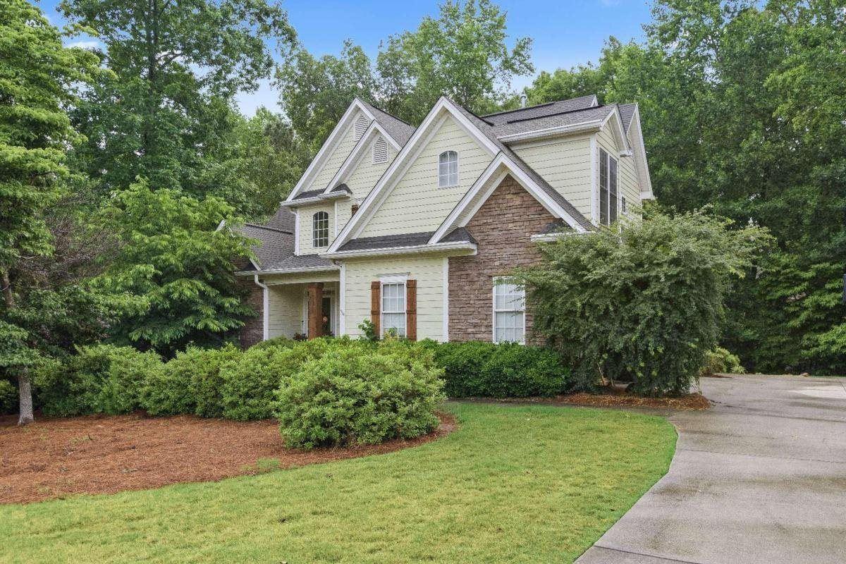 340 Peninsula Drive, Newnan, GA 30263 - MLS#: 8992809
