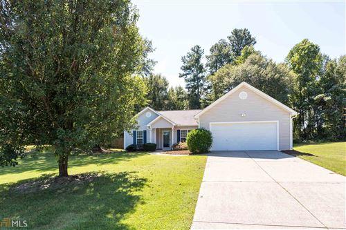 Photo of 347 Glenmoor Place, Winder, GA 30680 (MLS # 8861810)