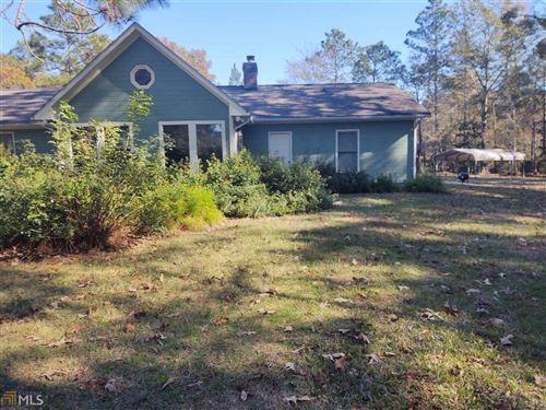 Photo of 1629 Walter McGlamery Rd, Statesboro, GA 30461 (MLS # 8895810)