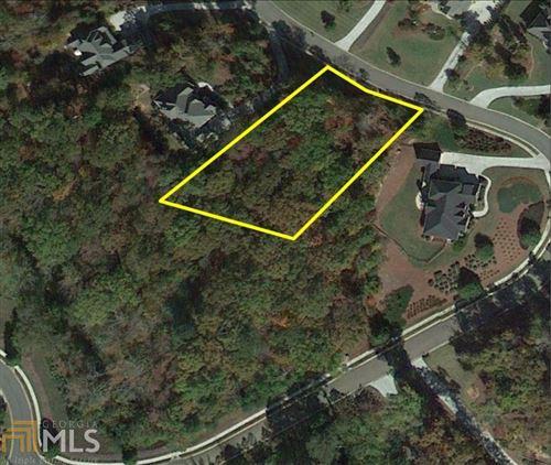 Photo of 807 Waterford Estates, Canton, GA 30115 (MLS # 8914811)