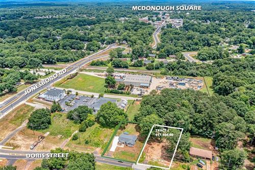 Photo of McDonough, GA 30253 (MLS # 9071811)
