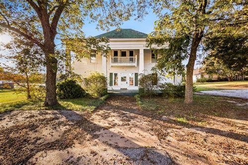 Photo of 370 Broad St, Nicholson, GA 30565 (MLS # 8863812)
