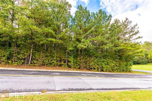 Photo of 0 Windy Hill Dr, Calhoun, GA 30701 (MLS # 8872812)