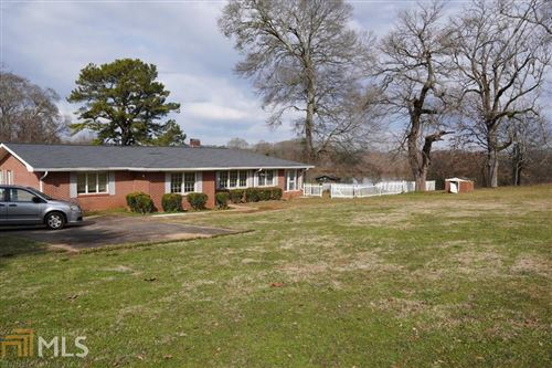 Photo of 7232 Cave Spring Rd, Cave Spring, GA 30124 (MLS # 8912812)