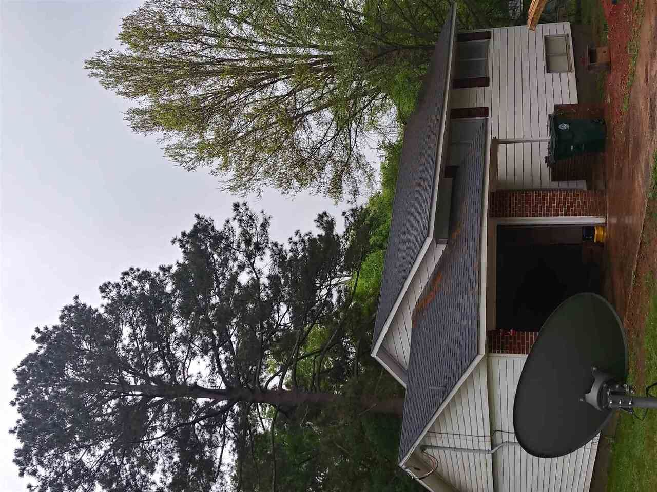 851 S Forest Lake Dr, Macon, GA 31210 - MLS#: 8958812