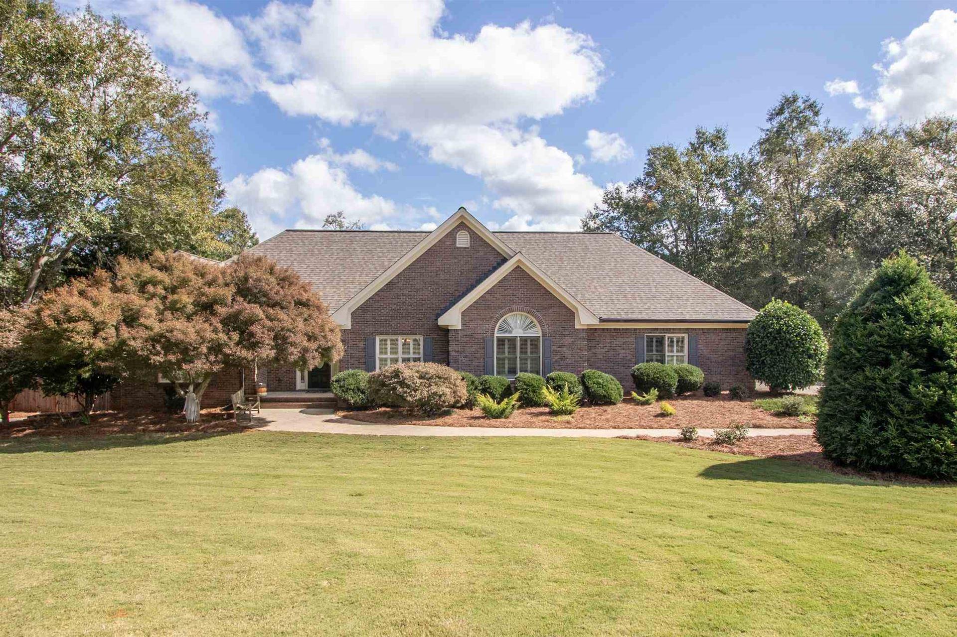 155 Cotton Creek Dr, McDonough, GA 30252 - #: 8879813