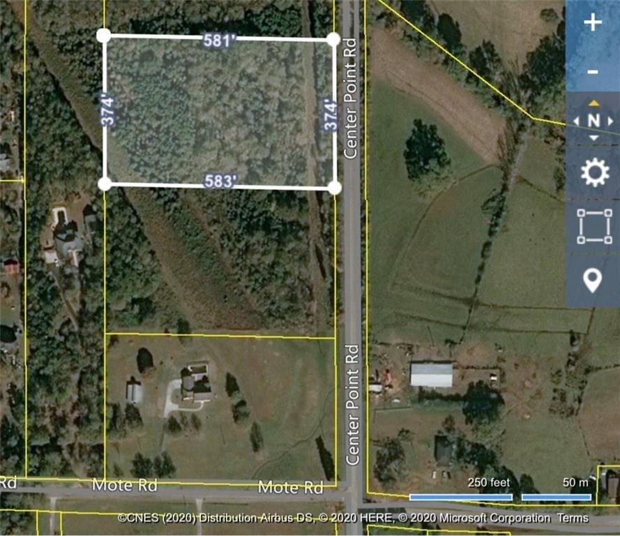 0 Center Point Rd, Carrollton, GA 30117 - #: 8987813