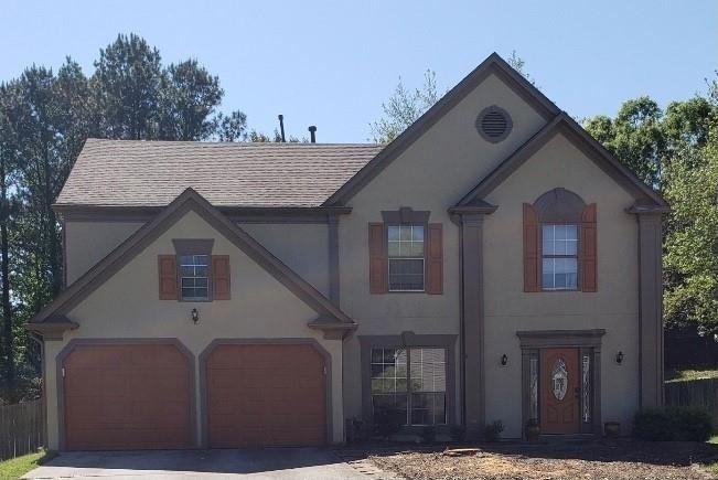 405 Waddington Trail, Johns Creek, GA 30097 - MLS#: 9020814