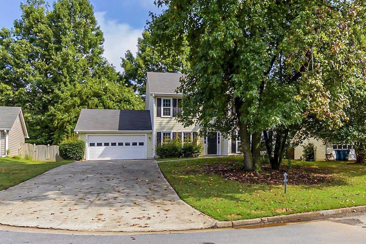 115 Concord Trc, Johns Creek, GA 30005 - #: 9047814