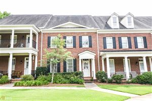 Photo of 100 Ansonborough Ln, Athens, GA 30605 (MLS # 8620815)