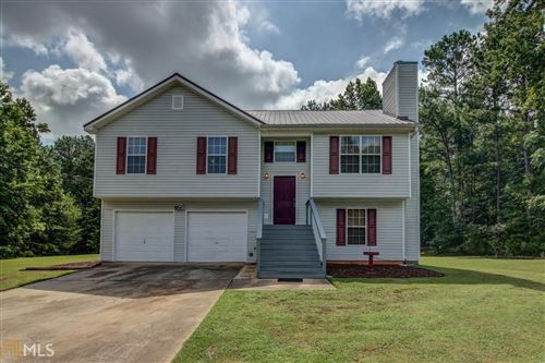 Photo of 106 Worthy Dr, McDonough, GA 30252 (MLS # 8832815)