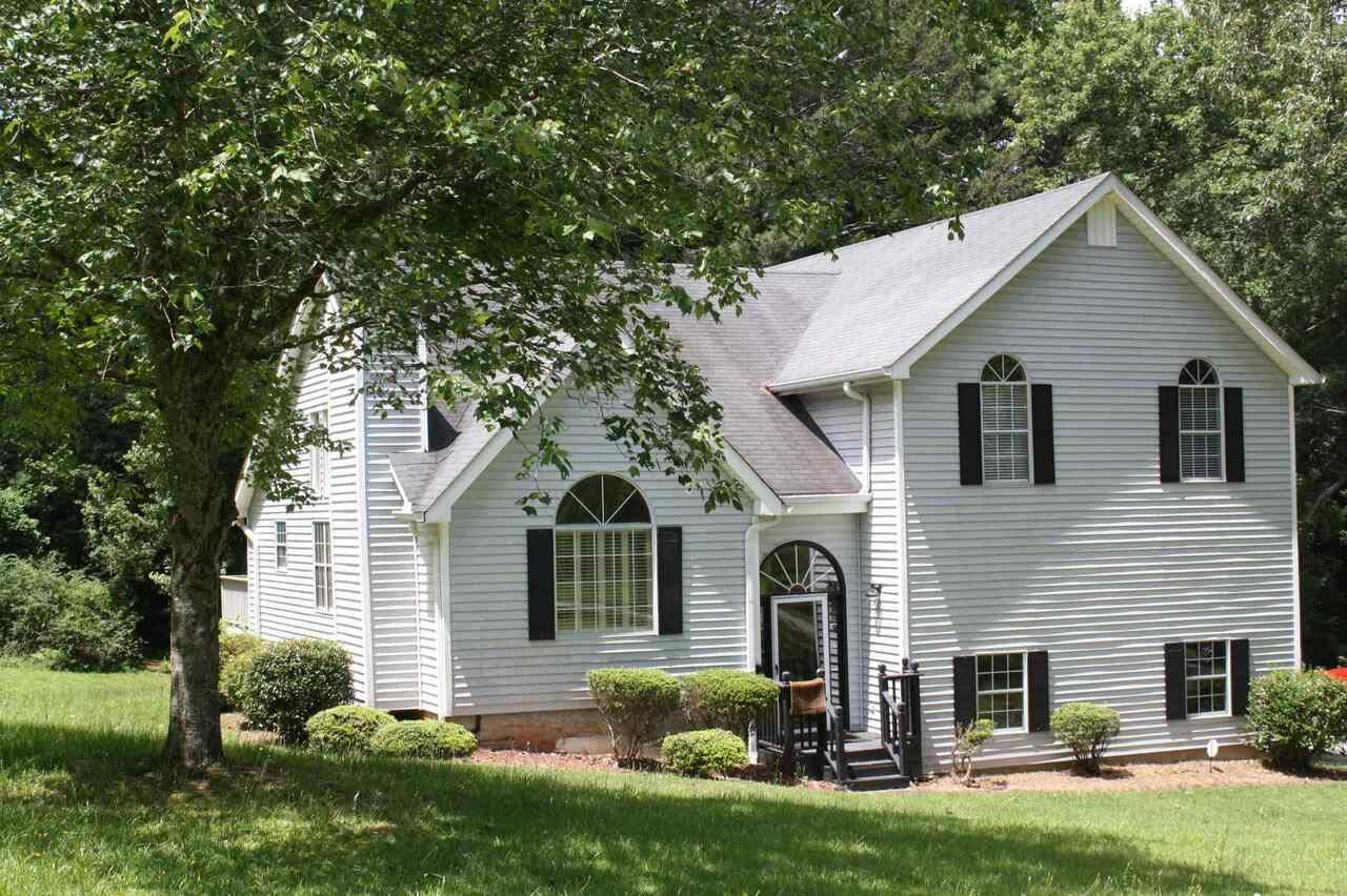 5017 Chapel Hill Road, Douglasville, GA 30135 - MLS#: 9005815
