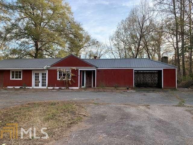 1159 Prospect Rd, Rockmart, GA 30153 - MLS#: 8907816