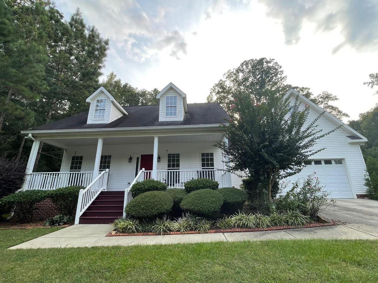 104 Fordham Court, Macon, GA 31220 - MLS#: 9051816