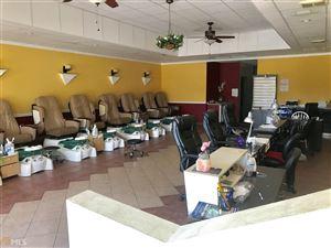 Photo of 225 Cherokee Rd, Winterville, GA 30683 (MLS # 8483817)
