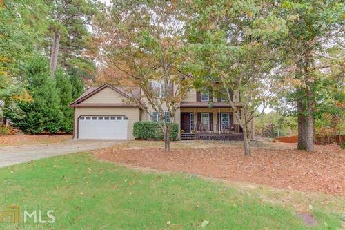 Photo of 1185 Brook Meadow Ct, Lawrenceville, GA 30045 (MLS # 8675817)