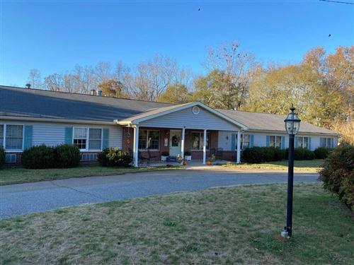 Photo of 109 Meyer Farm Rd, Arnoldsville, GA 30619 (MLS # 8896817)
