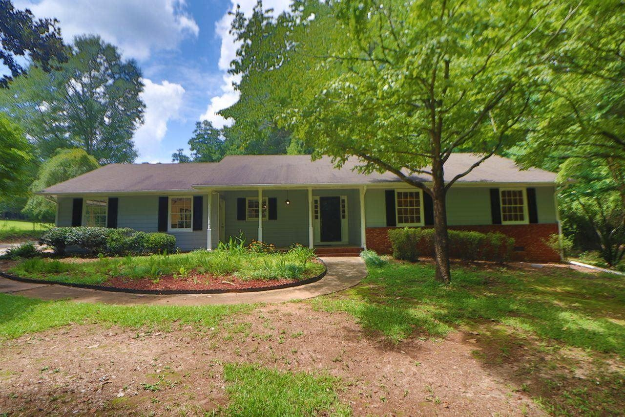 4191 Campbell Road, Snellville, GA 30039 - #: 9016817