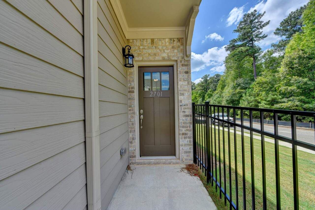 5410 Brooklands Dr, Lithonia, GA 30058 - MLS#: 8870818
