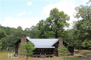 Photo of 2112 Highway 145, Carnesville, GA 30521 (MLS # 8614819)