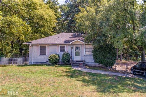 Photo of 5211 Oakdale Rd, Smyrna, GA 30082 (MLS # 8838819)