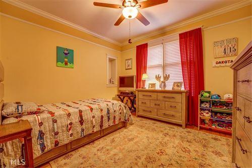 Tiny photo for 477 Bald Rock Rd, Oxford, GA 30054 (MLS # 8931819)