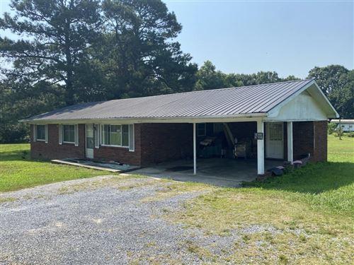 Photo of 594 Harris Beamer Road SW, Calhoun, GA 30701 (MLS # 9023819)