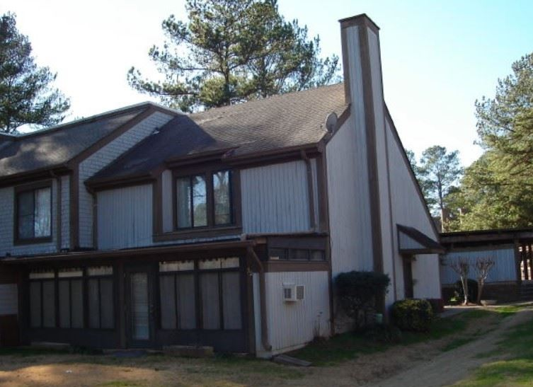52 Willowick, Lithonia, GA 30038 - #: 8832819