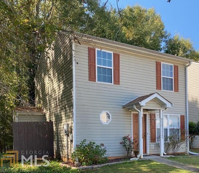 227 Turnstone Rd, Stockbridge, GA 30281 - MLS#: 8868819