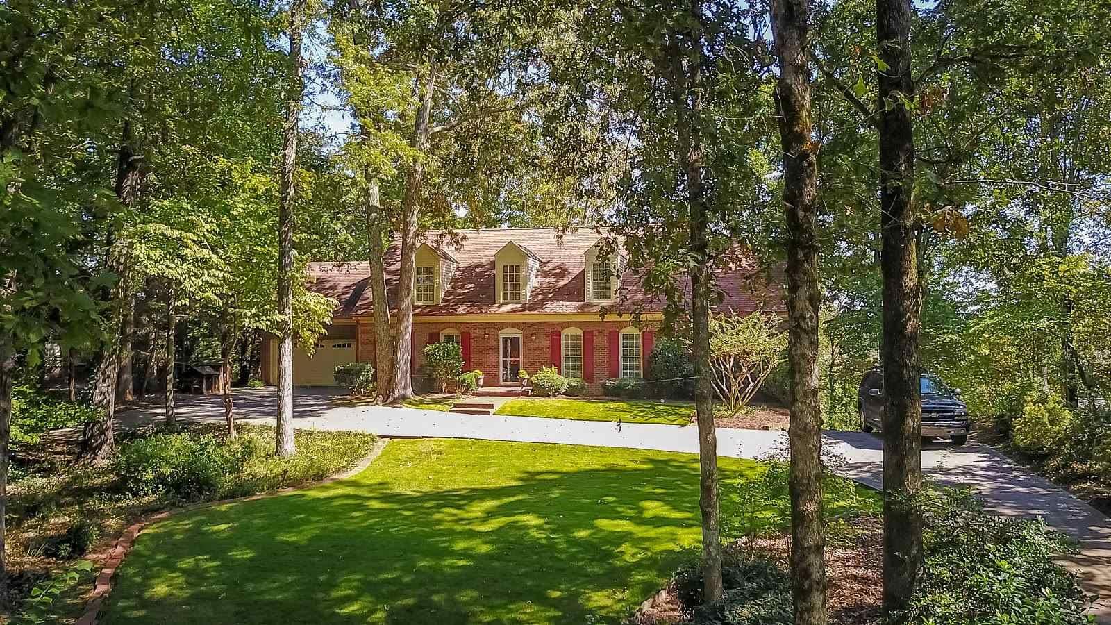 1035 Farmhouse Rd, Gainesville, GA 30506 - MLS#: 8869819