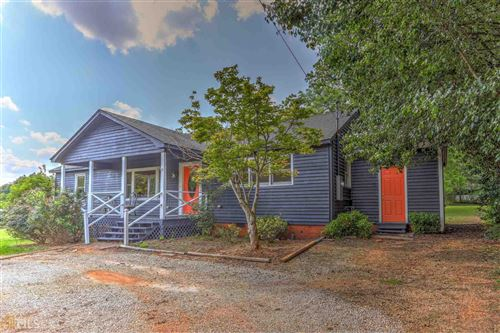 Photo of 60 Johnny St, Hartwell, GA 30643 (MLS # 8799820)