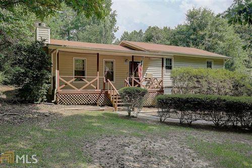 Photo of 3444 Broxton Mill Way, Snellville, GA 30030 (MLS # 8835820)