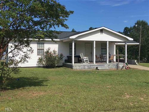 Photo of 118 Colony Farm Road, Milledgeville, GA 31061 (MLS # 8860820)