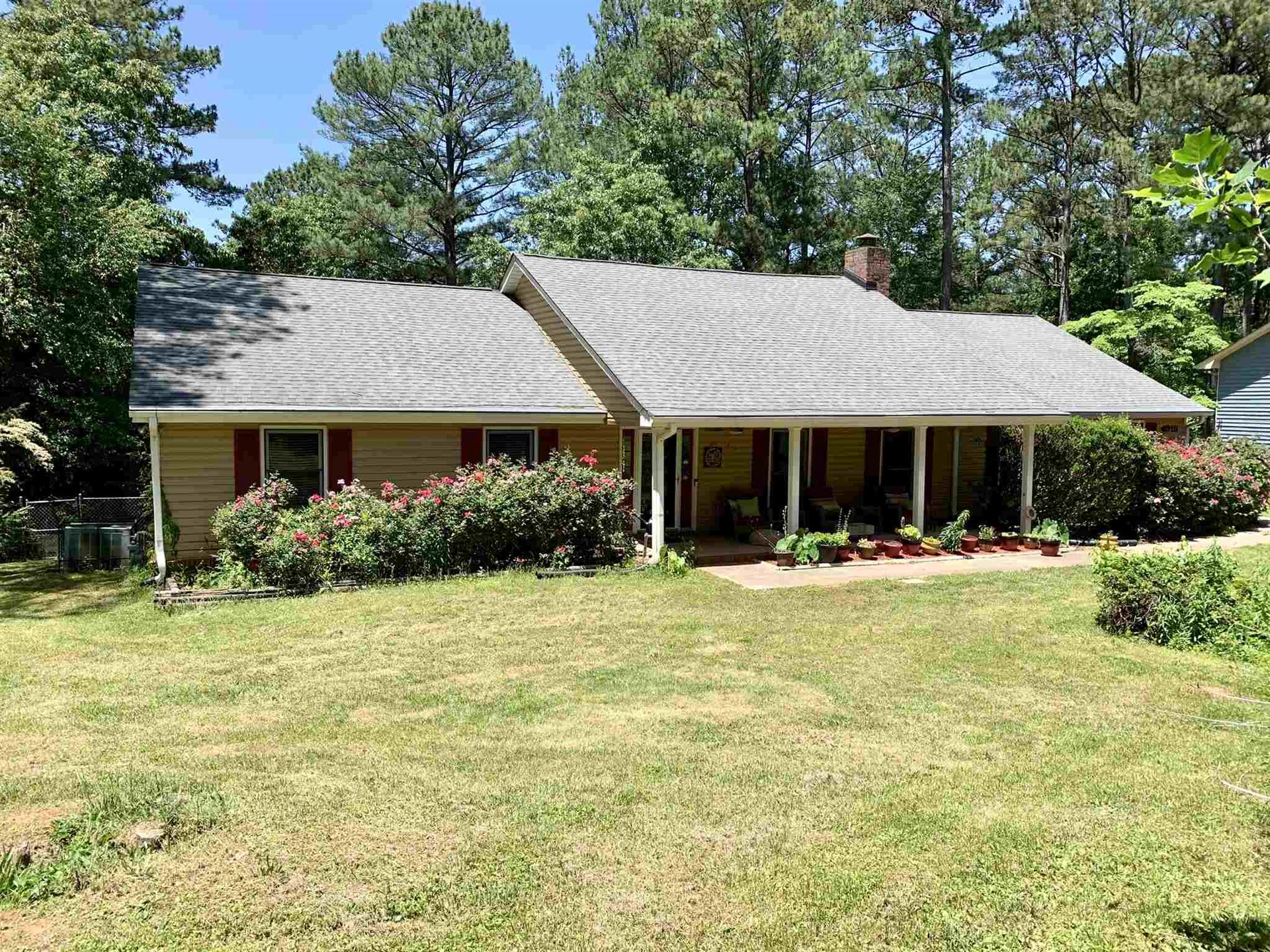 4915 Lake Forest Dr, Conyers, GA 30094 - MLS#: 8887820