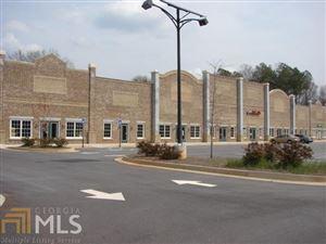 Photo of 225 Cherokee Rd, Winterville, GA 30683 (MLS # 8483821)