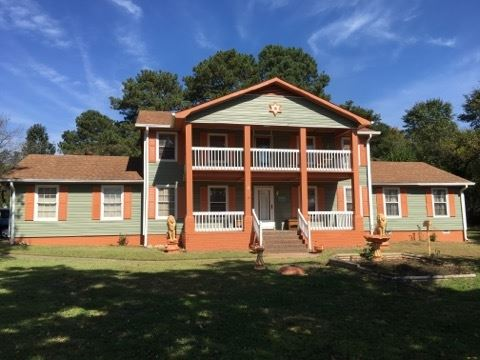 Photo of 4 Althea Dr, Rome, GA 30165 (MLS # 8876821)