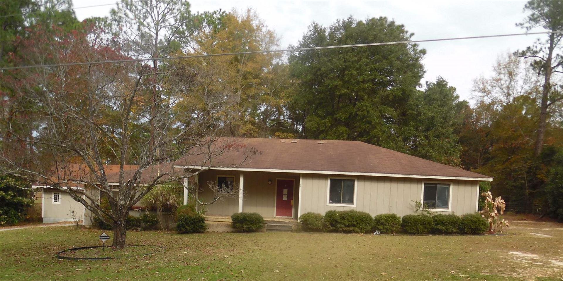2 Jef Rd, Statesboro, GA 30458 - #: 8705821