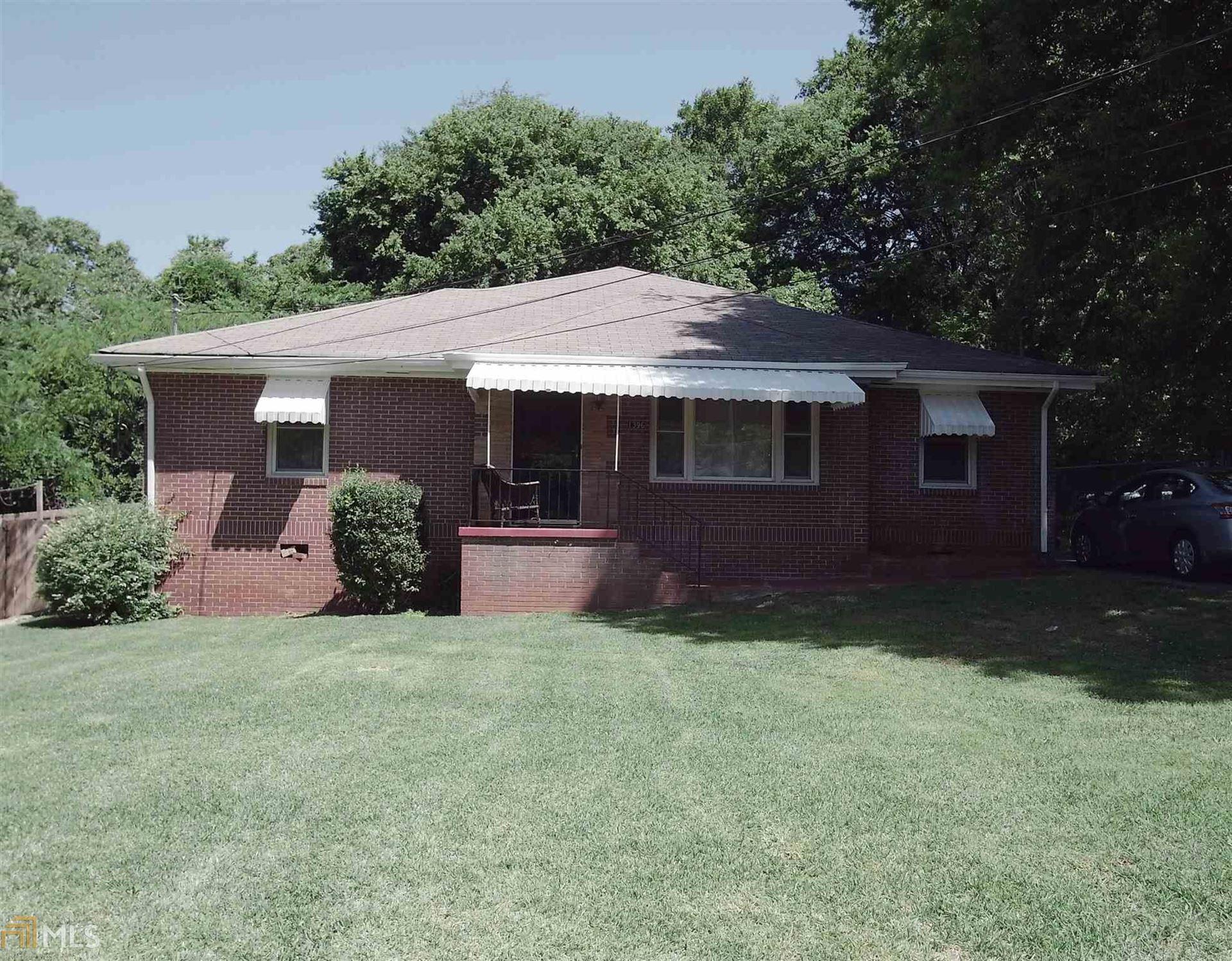 1396 Lochland, Atlanta, GA 30316 - MLS#: 8806821